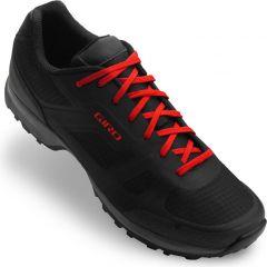 Gauge - MTB Schuhe