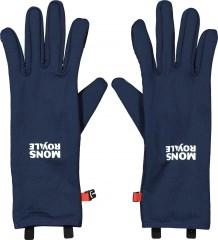 Amp Wool Fleece Glove