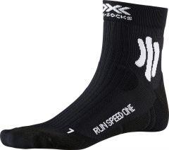 Run Speed One Socks