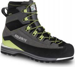 Shoe M's Miage GTX