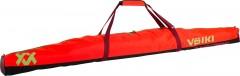 Race Single Ski Bag 195 CM GS