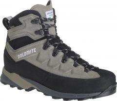Shoe Steinbock GTX 2.0