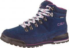 Heka WMN Hiking Shoes WP