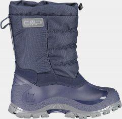 Kids Hanki 2.0 Snow Boots