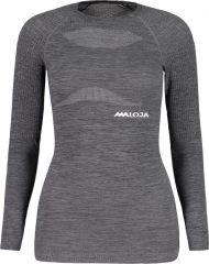 MigrolinoM.Shirt
