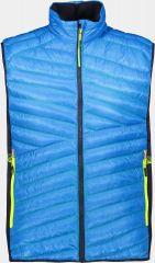 MAN Hybrid Vest