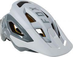 Speedframe Pro Helmet, CE