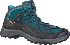 WS Wild Hiker Mid GTX