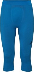 Men's Performance Warm 3/4 Base Layer Pants