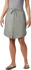 Summer Chill™ Skirt