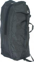 Cargo Bag Expedition 80