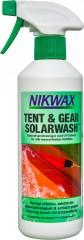 Tent & Gear Solarwash Spray, 500ml (VPE12)