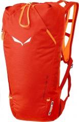 Apex Climb 18 Backpack