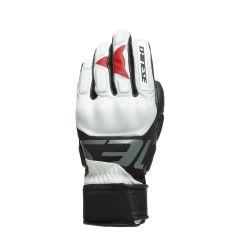HP Gloves