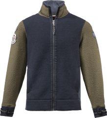 Sweater M's 60 Dhaulagiri