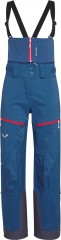 Antelao Powertex 3L W Pants