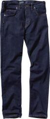 M's Performance Straight Fit Jeans - Reg