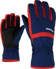 Lejano ASR Glove Junior