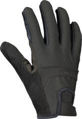 Glove Gravel LF