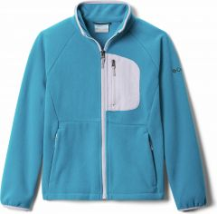 Fast Trek™ III Fleece Full Zip