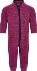 Fleece Suit Midlayer 740014