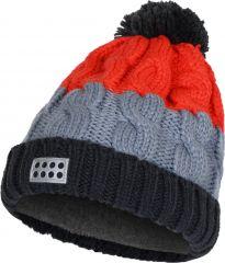 LWAtlin 712 - Hat