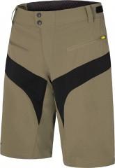 Nischa X-function man Shorts