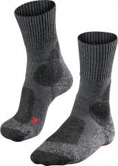 TK1 Herren Socken