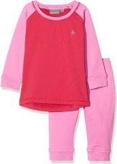 Ski Underwear CK104514