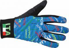 Italia Leggero Glove