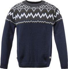 Sweater M's 60