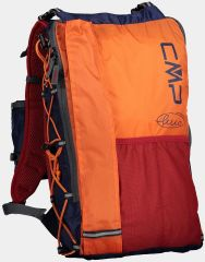 Marco Olmo Ultramarathon 20 Backpack