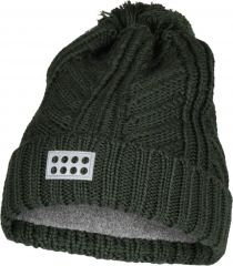 Asmus 701 - Hat