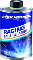 Racing Base Cleaner