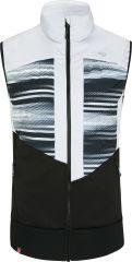 Niya Lady Vest Active