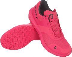Shoe W's Kinabalu RC 2.0