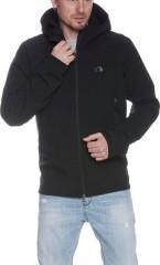 Marto M's Recco Jacket
