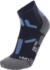 MAN Trekking 2IN Low Cut Socks