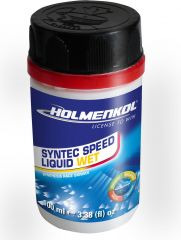 Syntec Speed Liquid WET