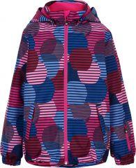 Ski Jacket 740036