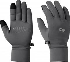 Men's PL 100 Sensor Gloves