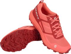 Shoe W's Supertrac 2.0