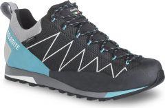 Dolomite Shoe W's Crodarossa Lite GTX 2.0