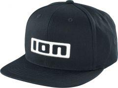 Cap Logo ION 2.0