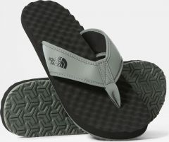 Mens Base Camp Flip-flop II