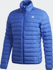 Varilite Soft Jacket