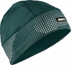 Brilliant HAT 2.0