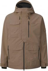 U66 Jacket