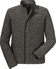 Fleece Jacket Taunus1