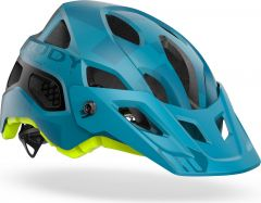 Helmet Protera +